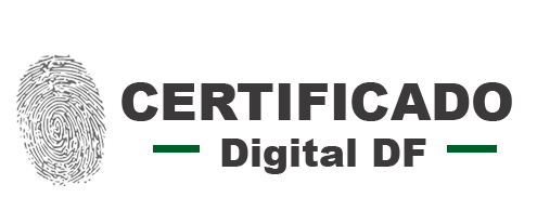Certificado Digital DF - Especialista em Certificados